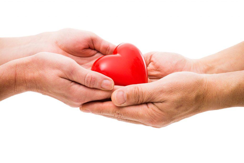 Donazione organi: tutto quello che c'è da sapere